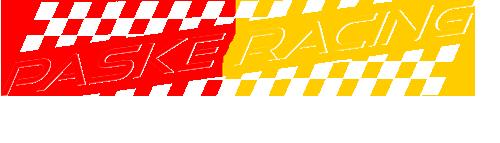 Paske racing