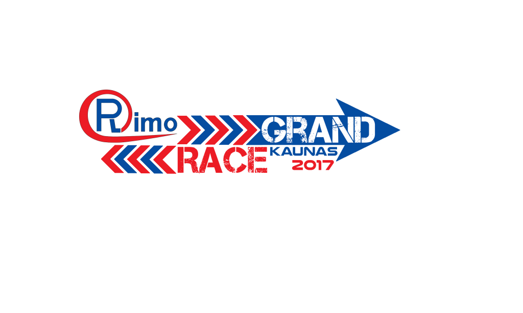 grand-race-rimo-logo-14