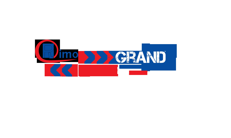 grand-race-rimo-logo-14